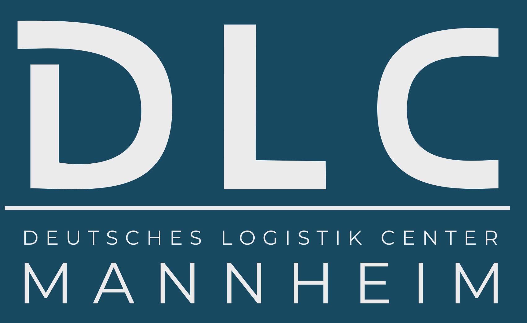 DLC Mannheim